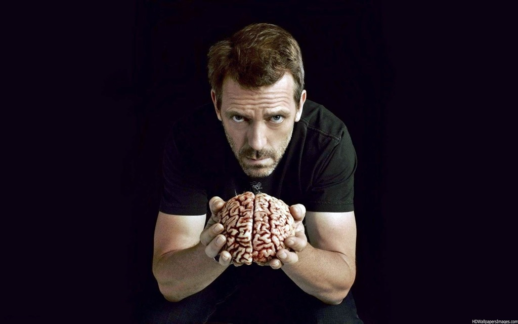dr-house-hugh-laurie-brain-images